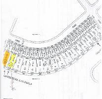 Foto de terreno comercial en venta en  , joyas del pedregal, apodaca, nuevo león, 1265681 No. 01