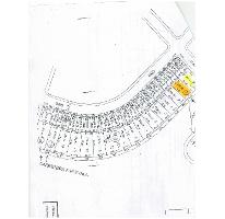 Foto de terreno comercial en venta en  , joyas del pedregal, apodaca, nuevo león, 2597305 No. 01