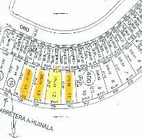 Foto de terreno comercial en venta en  , joyas del pedregal, apodaca, nuevo león, 2614867 No. 01