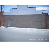 Foto de nave industrial en venta en  , joyas del pedregal, apodaca, nuevo león, 2628822 No. 01