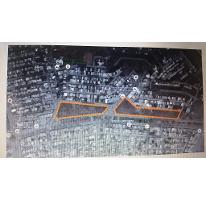 Foto de terreno habitacional en venta en  , joyas del pedregal, apodaca, nuevo león, 2732366 No. 01