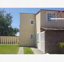 Foto de casa en venta en joyas vallarta, 13 de septiembre, bahía de banderas, nayarit, 1806530 no 01