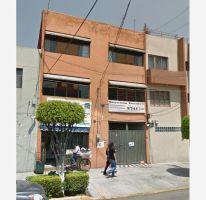 Foto de casa en venta en juan a mateos 10, obrera, cuauhtémoc, df, 2072088 no 01