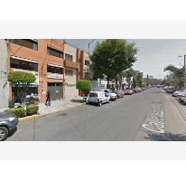 Foto de casa en venta en  106, obrera, cuauhtémoc, distrito federal, 2820564 No. 01