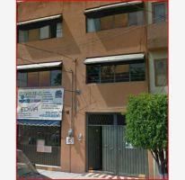 Foto de casa en venta en juan a mateos, obrera, cuauhtémoc, df, 1996114 no 01