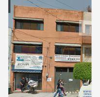 Foto de casa en venta en juan a mateos, obrera, cuauhtémoc, df, 2222458 no 01