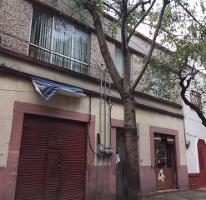Foto de casa en venta en juan a. mateos , obrera, cuauhtémoc, distrito federal, 3674916 No. 01