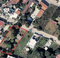 Foto de terreno habitacional en venta en juan acevedo 0000, independencia, puerto vallarta, jalisco, 1790818 no 01