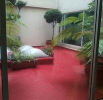 Foto de casa en condominio en renta en juan aguilar y lópez 48, san diego churubusco, coyoacán, df, 1743565 no 01