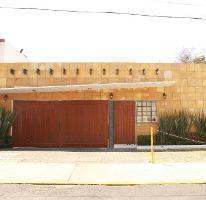 Foto de casa en venta en juan aguilar y lópez , san diego churubusco, coyoacán, distrito federal, 0 No. 01