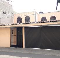 Foto de casa en venta en juan aldama 1, santa ana tlapaltitlán, toluca, méxico, 0 No. 01