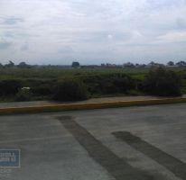 Foto de terreno habitacional en venta en juan aldama, san miguel totocuitlapilco, metepec, estado de méxico, 1968379 no 01