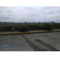 Propiedad similar 2477647 en San Miguel Totocuitlapilco.