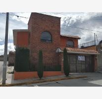 Foto de casa en venta en juan alvarez 222, san felipe tlalmimilolpan, toluca, méxico, 2260224 No. 01