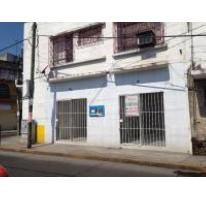 Foto de local en renta en  1, villahermosa centro, centro, tabasco, 2679359 No. 01