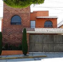 Foto de casa en venta en juan álvarez , san felipe tlalmimilolpan, toluca, méxico, 3085522 No. 01