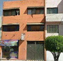 Foto de casa en venta en juan amateos 106, obrera, cuauhtémoc, df, 2224408 no 01