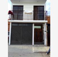 Foto de casa en venta en juan antonio torres 400, morelos i, aguascalientes, aguascalientes, 0 No. 01
