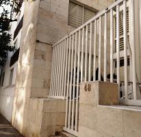 Foto de departamento en venta en juan augusto ingres 120 , santa maria nonoalco, benito juárez, distrito federal, 0 No. 01