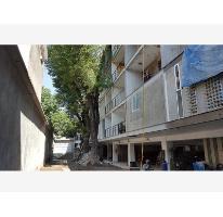 Foto de departamento en venta en juan augusto ingres 301, santa maria nonoalco, benito juárez, distrito federal, 2084486 No. 01