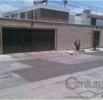 Foto de casa en venta en juan b. orozco 209 , jardines de la asunción, aguascalientes, aguascalientes, 0 No. 01