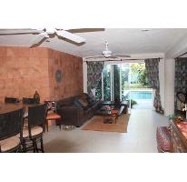 Foto de casa en venta en, juan b sosa, mérida, yucatán, 1144689 no 01