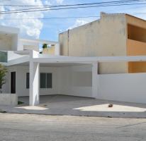 Foto de casa en venta en, juan b sosa, mérida, yucatán, 1633340 no 01