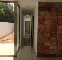 Foto de casa en venta en, juan b sosa, mérida, yucatán, 1750780 no 01