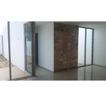 Foto de casa en venta en  , juan b sosa, mérida, yucatán, 1757226 No. 01