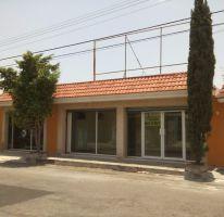 Foto de local en renta en, juan b sosa, mérida, yucatán, 1810410 no 01