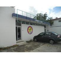 Foto de local en venta en, juan b sosa, mérida, yucatán, 1860604 no 01