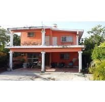 Foto de casa en venta en  , juan b sosa, mérida, yucatán, 2189943 No. 01