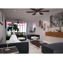 Foto de casa en venta en  , juan b sosa, mérida, yucatán, 2289676 No. 01