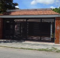 Foto de casa en venta en  , juan b sosa, mérida, yucatán, 2292569 No. 01