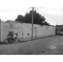Foto de local en venta en  , juan b sosa, mérida, yucatán, 2300365 No. 01