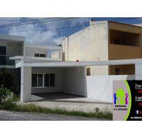 Foto de casa en venta en, juan b sosa, mérida, yucatán, 2395503 no 01