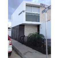 Foto de casa en venta en  , juan b sosa, mérida, yucatán, 2629931 No. 02