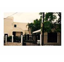 Foto de casa en venta en  , juan b sosa, mérida, yucatán, 2804381 No. 01