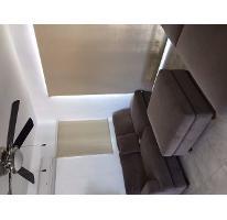 Foto de casa en venta en  , juan b sosa, mérida, yucatán, 2939569 No. 01