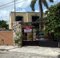 Foto de casa en venta en  , juan b sosa, mérida, yucatán, 3617621 No. 01