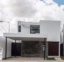Foto de casa en venta en  , juan b sosa, mérida, yucatán, 0 No. 01