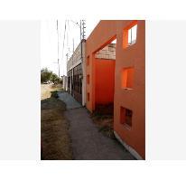 Foto de casa en venta en juan barrales 1, centenario, cuautla, morelos, 2878871 No. 01