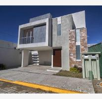 Foto de casa en venta en juan blanca 1315, zerezotla, san pedro cholula, puebla, 0 No. 01