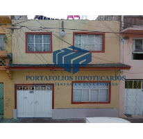 Foto de casa en venta en juan bosco 0, vasco de quiroga, gustavo a. madero, distrito federal, 2701098 No. 01