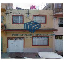 Foto de casa en venta en juan bosco 107, salvador díaz mirón, gustavo a madero, df, 2222176 no 01