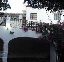 Foto de casa en venta en juan caballero y osio, calesa, querétaro, querétaro, 2577562 no 01