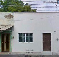 Foto de local en renta en juan carrasco 144, centro, culiacán, sinaloa, 1697868 no 01
