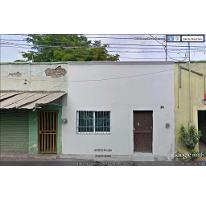 Foto de local en renta en  , centro, culiacán, sinaloa, 1697868 No. 01