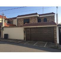 Foto de casa en venta en juan casiano 0, petrolera, tampico, tamaulipas, 2941428 No. 01
