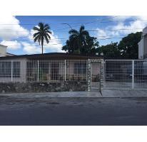 Foto de casa en venta en juan casiano rcv1938 604, petrolera, tampico, tamaulipas, 2918445 No. 01